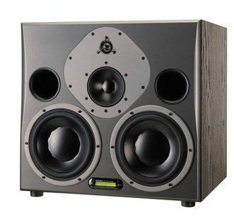 Dynaudio AIR25 SLAVE